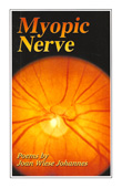 myopic nerve cover